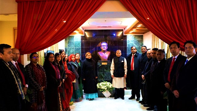 shakib khan images 2013