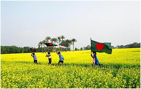 [Image: beautiful-Bangladesh-23.jpg]